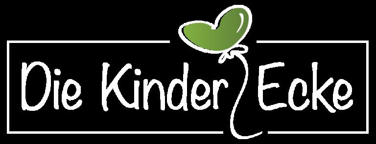 Logo Kinderecke
